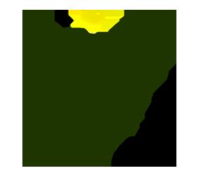 Logo Belen